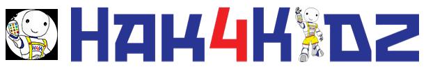 Hak4Kidz Belgium